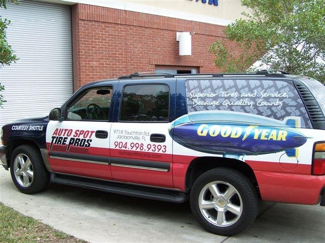 Discount auto parts jacksonville florida 32218