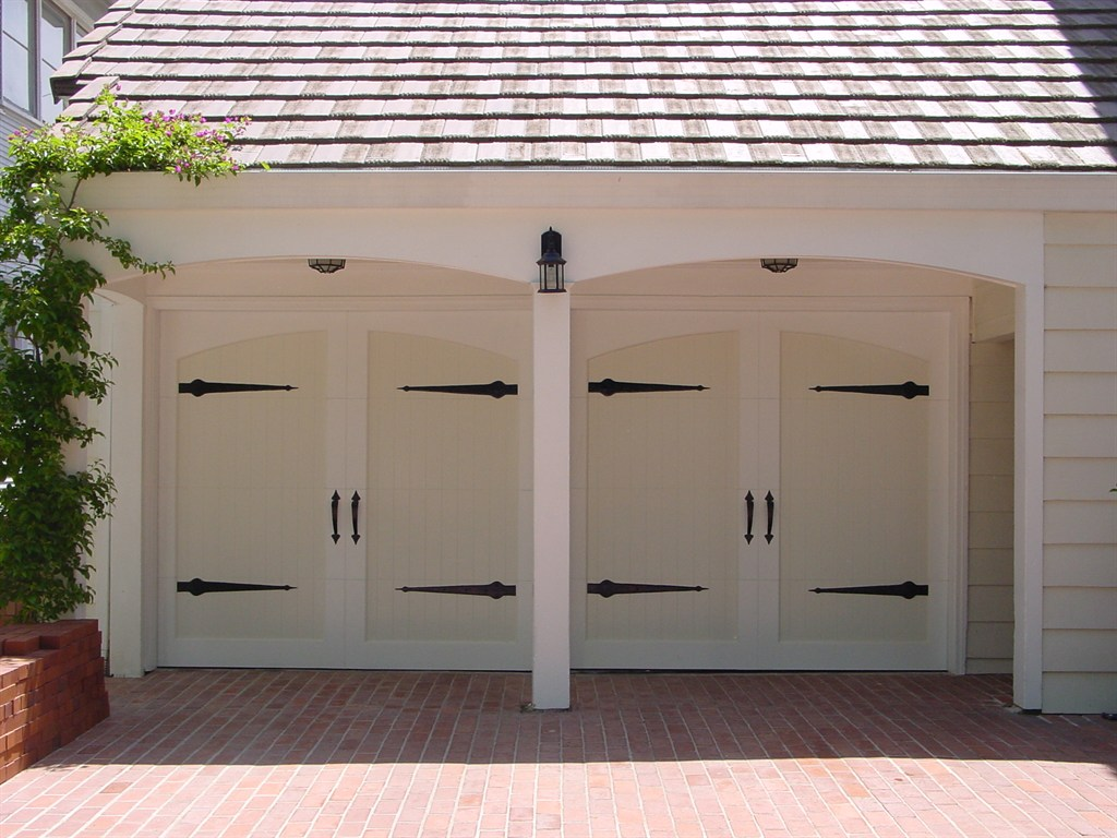 768 #4D5C27 Overhead Door Company Of Rock Hill Rock Hill SC 29732 Angies List wallpaper Best Deal On Garage Doors 37551024