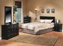 American Freight Furniture - Bedroom Furniture