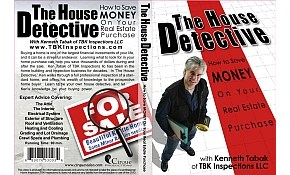 The House Detective: How To Save Money On...