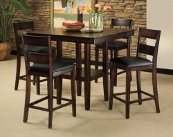 American Freight Furniture - Dining Room Furniture