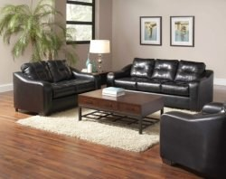 American Freight Furniture - Living Room Furniture