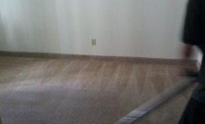 6 Rooms of Carpet Cleaning & Deodorizing...