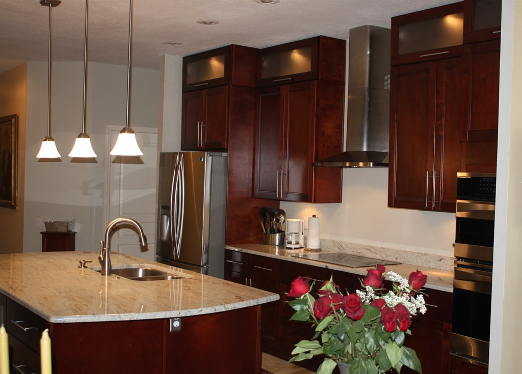 Cabinet stone international tampa fl 33610 angies list for Kitchen cabinets tampa