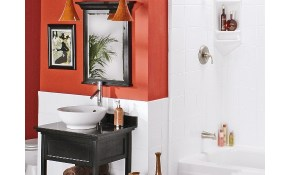 $4,799 for  Bathroom Remodel!