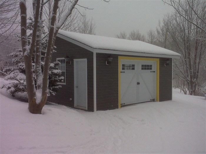 Aaa garage door repair bothell bothell wa 98012 for Garage door repair bothell
