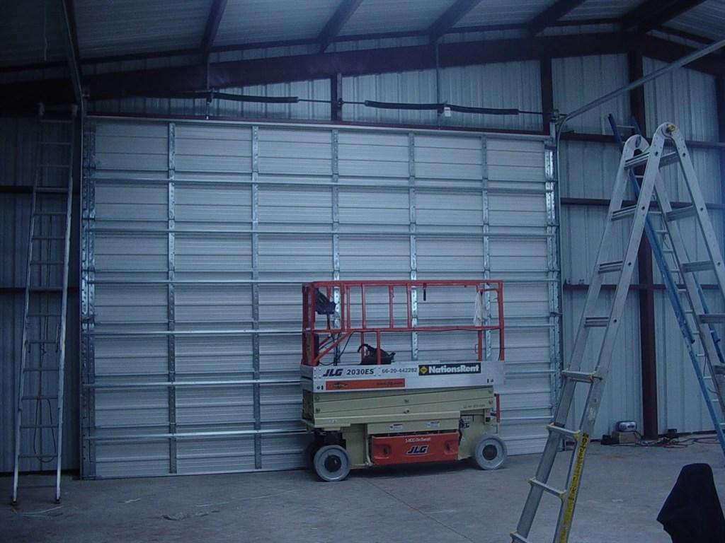 Yes doors garland tx 75040 angies list for 16x7 insulated garage door