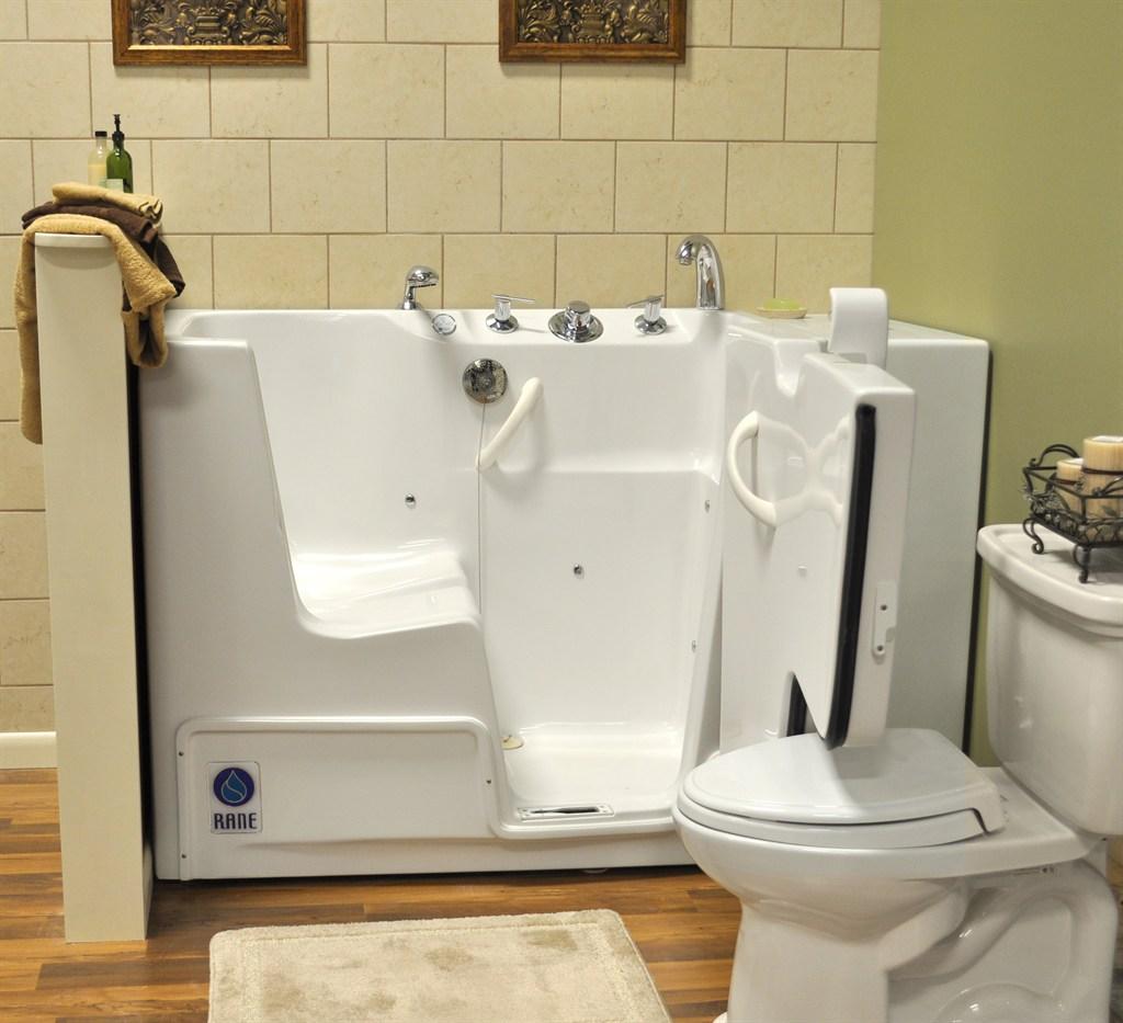 Tampa Bay Bathroom Remodeling: Lifestyle Remodeling