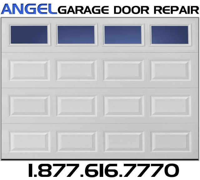 Angel garage door repair thousand oaks thousand oaks ca for Garage door repair thousand oaks
