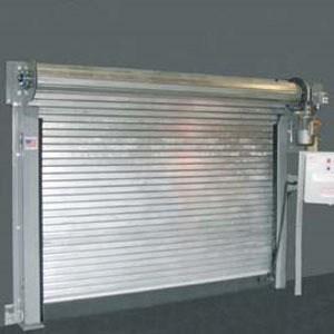 Anytime garage door repair seattle seattle wa 98117 for Door 00 seatac
