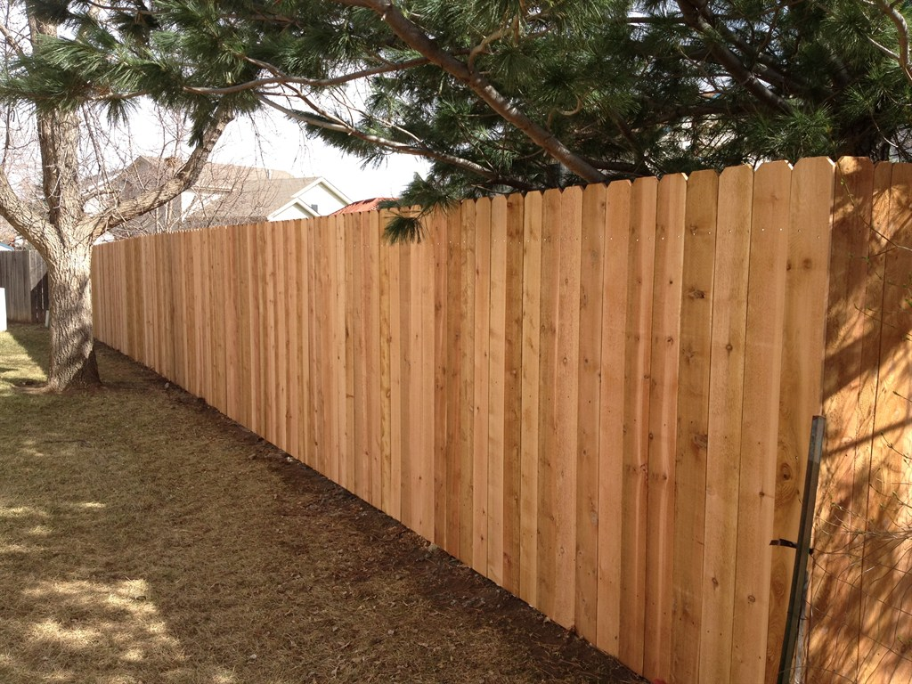 Cerda Fencing Fort Collins Co 80525 Angies List