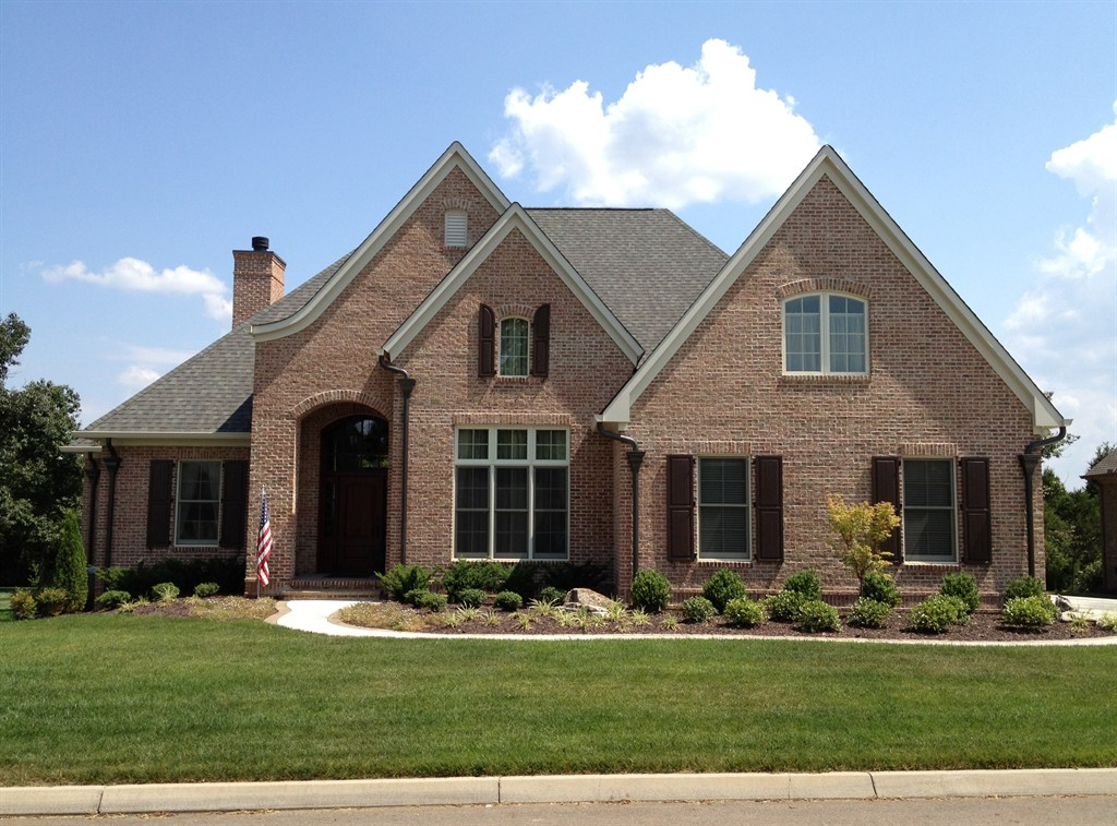 Stephen davis home designs knoxville tn 37922 angies list for Stephen davis home designs