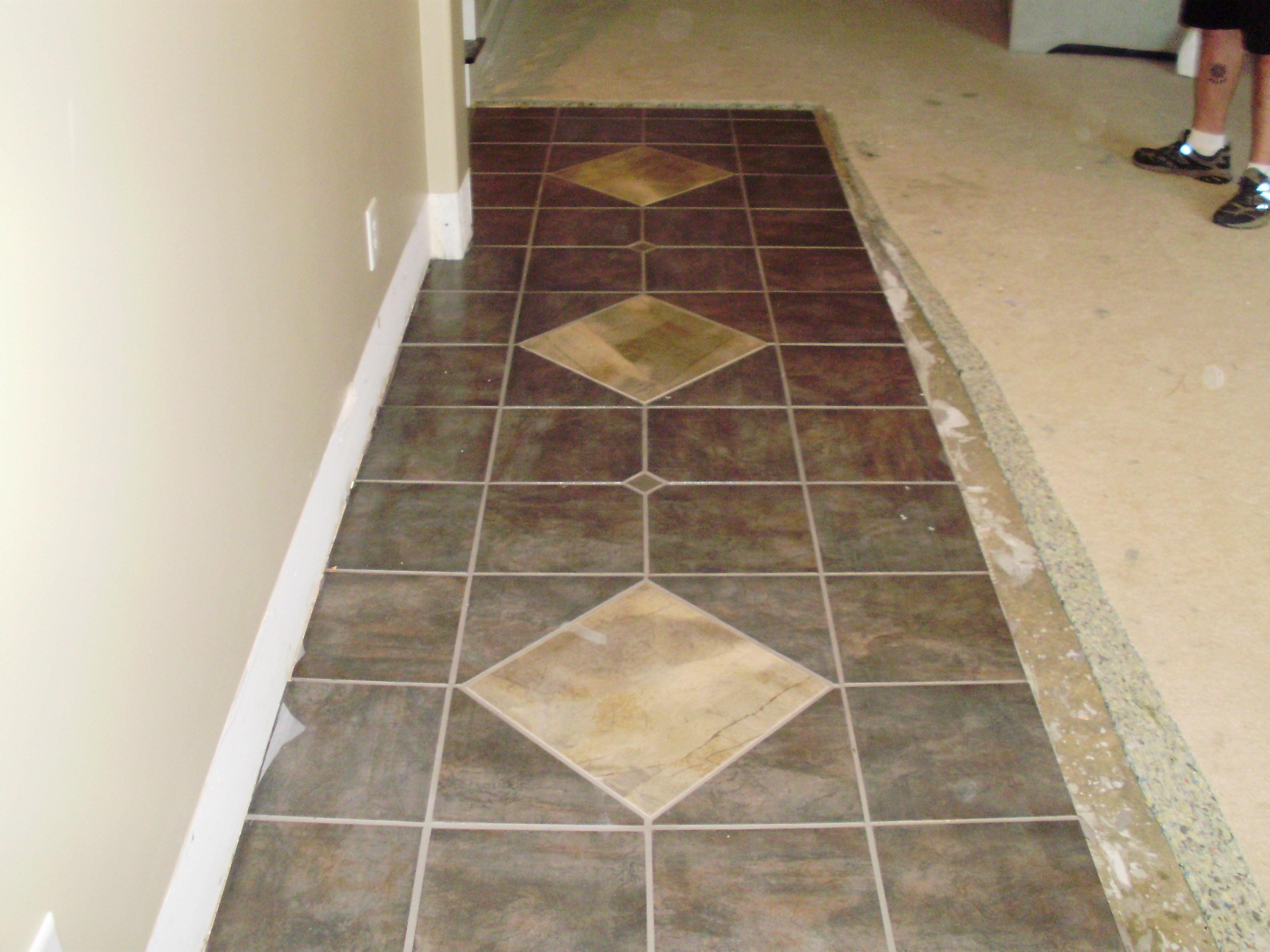 A 2 Z Flooring Greensboro Nc 27249 Angies List