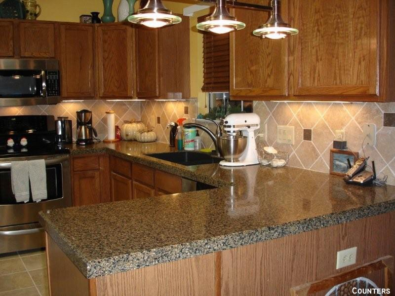 Granite Transformations Charlotte, NC 28216 Angies List