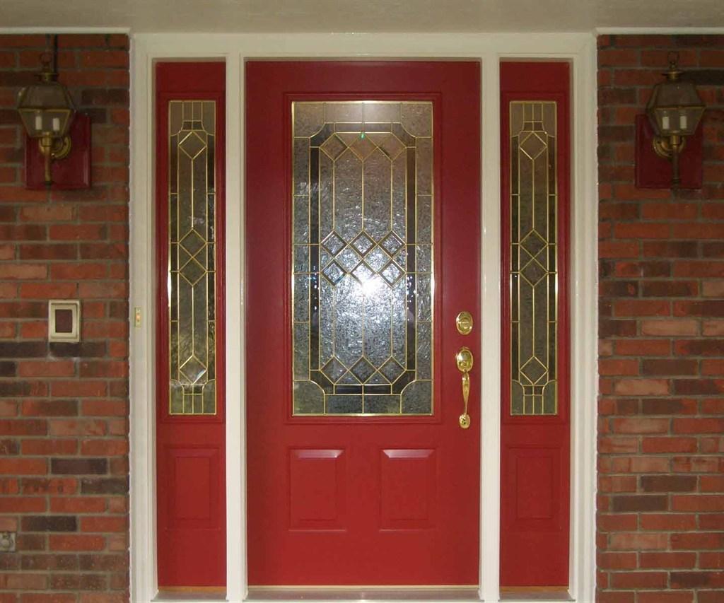 Columbus Window Door LLC Delaware OH 43035 Angies List