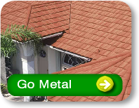 Metal Roof System