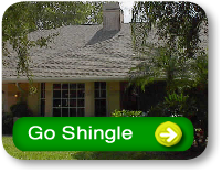 Shingle Roof Systems