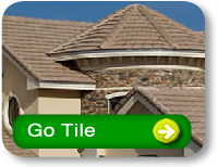 Tile Roof Systems