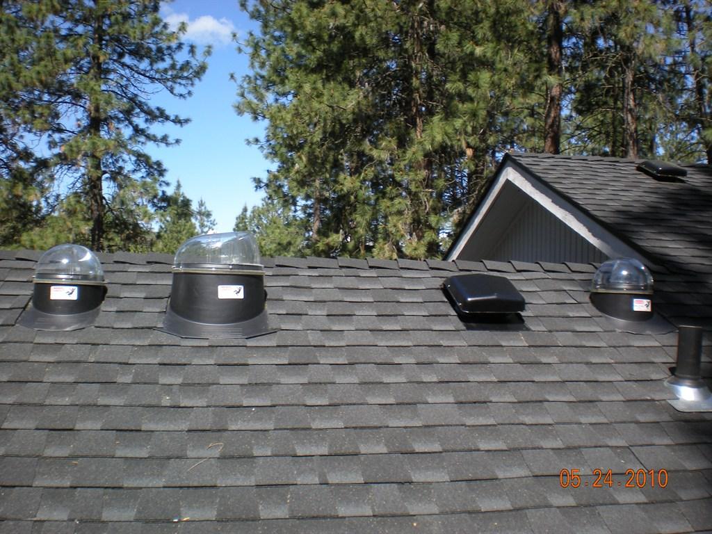Roof Repair Roof Repair Vancouver Wa Rating