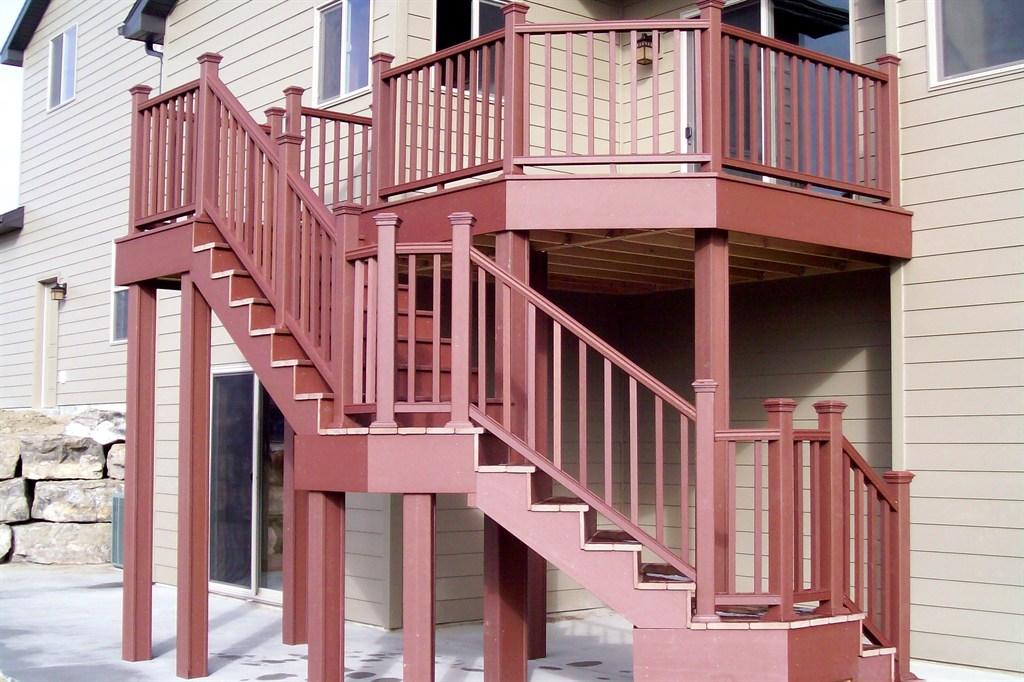 American decks and remodeling billings mt 59106 for American remodeling