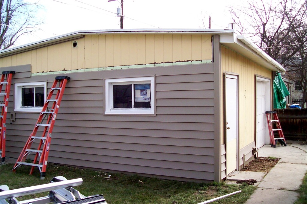 American Decks And Remodeling Billings Mt 59106