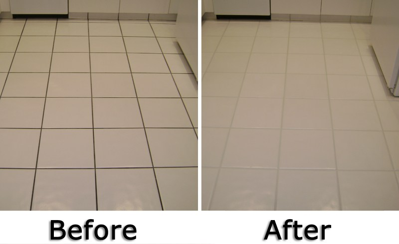pictures of bathroom wall tiles kc tile restoration inc boynton fl 33426 angies 23983
