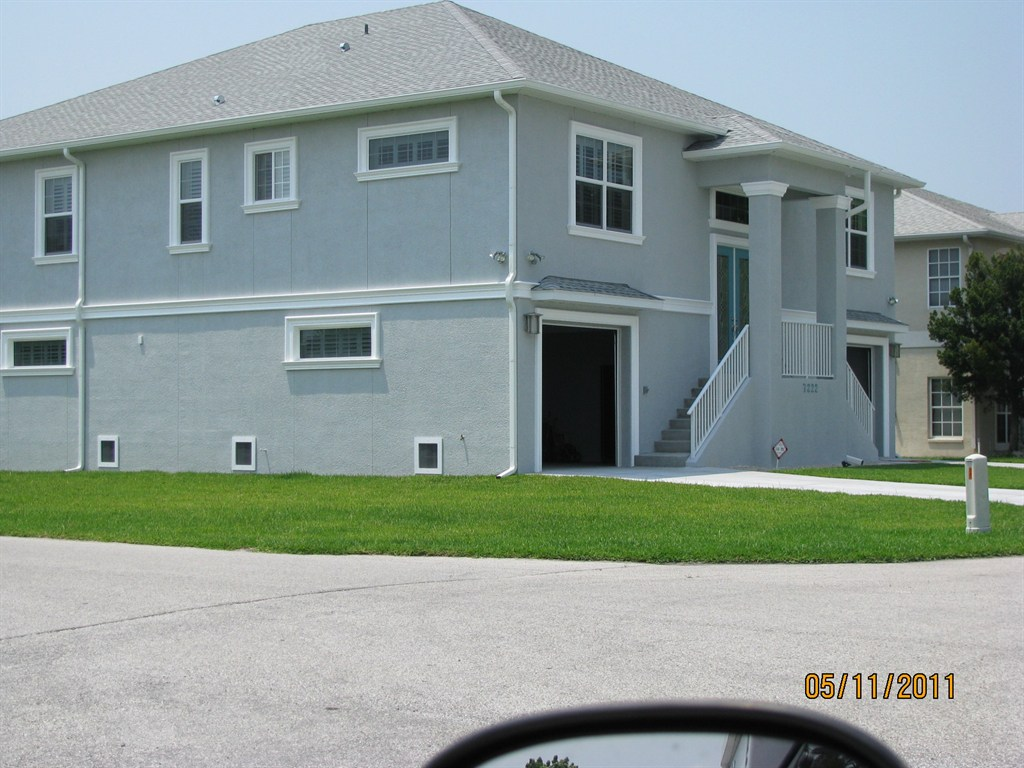 All phase building concepts inc brooksville fl 34613 for Design homes inc reviews
