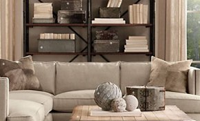 Only $239 for Unlimited Interior Design Consultation...