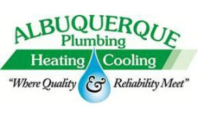 $144 for Water Heater Flush and Comprehensive...