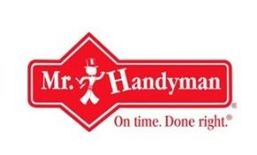 4 Hours of Discounted Handyman Services (professionally...