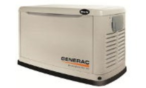 $499 for Generator Maintenance Service!