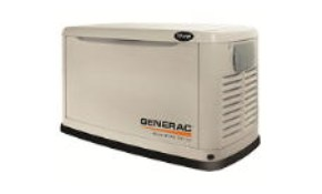 Guardian Series 20 kW Automatic Generator...