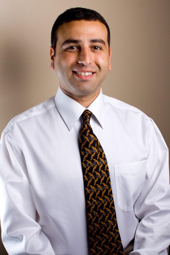 University Dental Group Orlando Fl 32817 Angies List