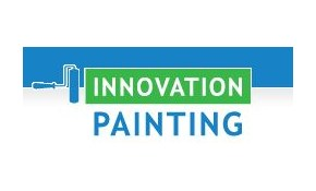 $525 for Two Professional Painters for a...