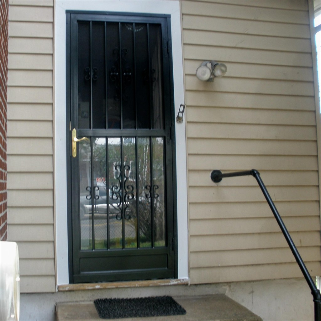 Nu View Exteriors Crum Lynne Pa 19022 Angies List