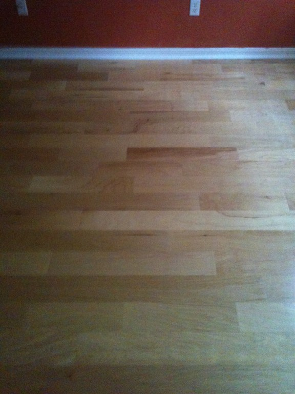 Laminate Flooring Green Colored Laminate Flooring