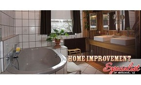 $9,984 to Convert Your Bathtub into a Shower...