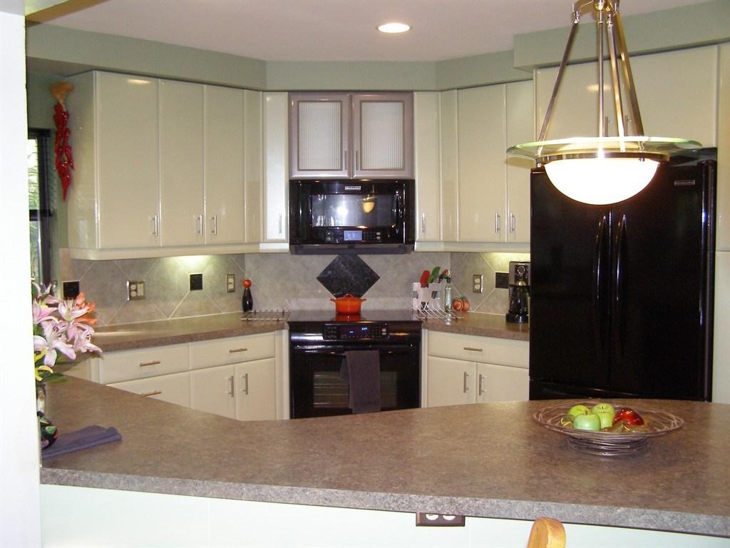 DreamMaker Bath Kitchen Bradenton FL 34208 Angies List