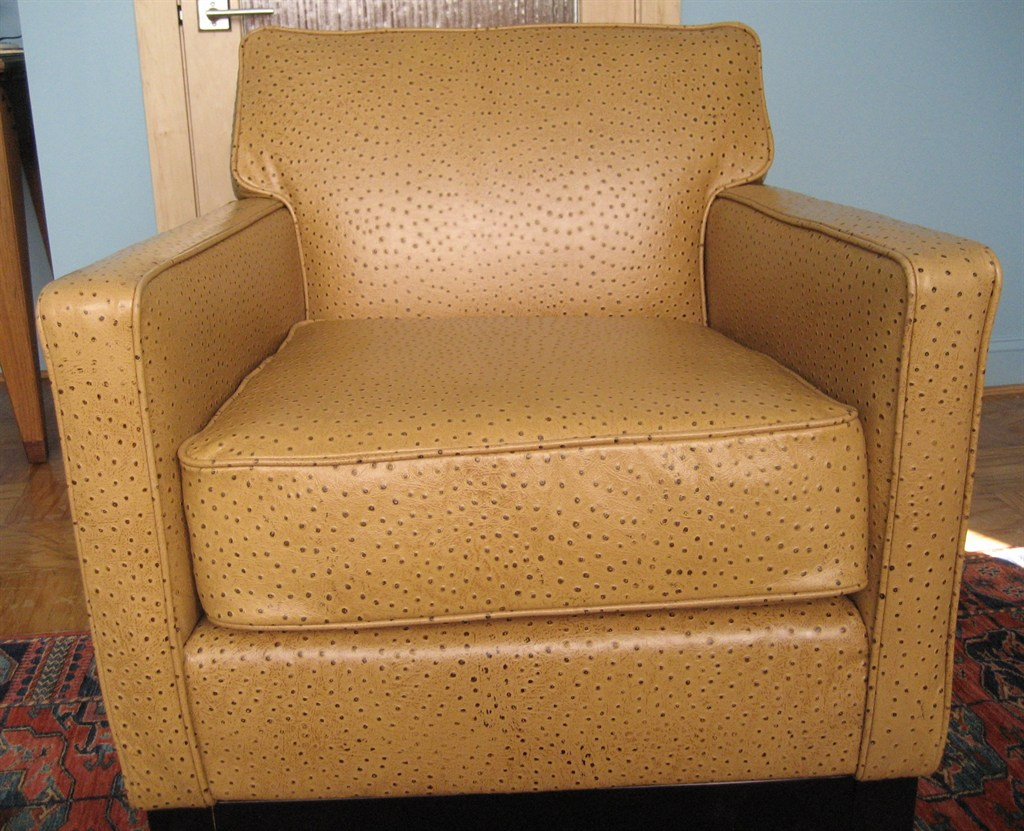 Ram Leather Furniture Service Manassas Va 20109 Angies List