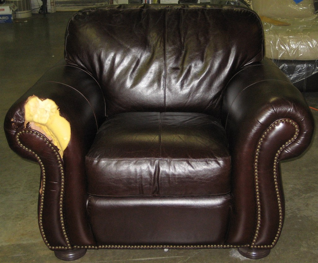 ram leather furniture service manassas va 20109 angies list. Black Bedroom Furniture Sets. Home Design Ideas