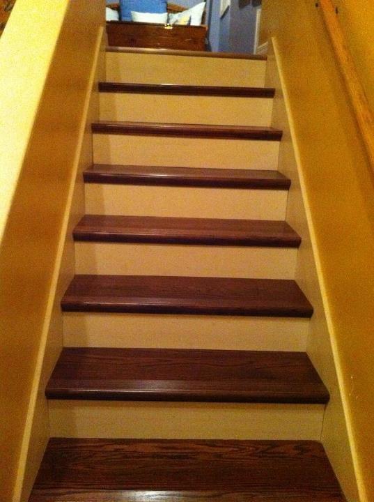 Stewart Family Floors LLC Sheridan AR 72150 Angies List