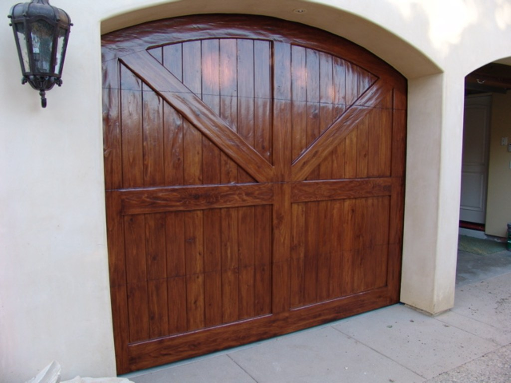All star garage door pico rivera ca 90660 angies list for All wood exterior doors