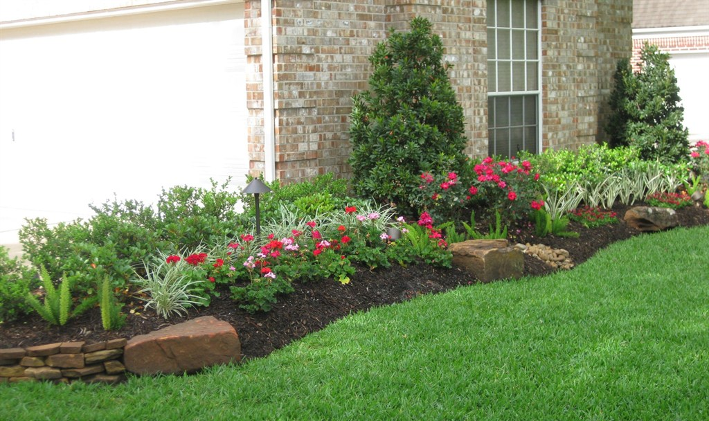 MLS Landscaping | Houston TX 77083 | Angies List