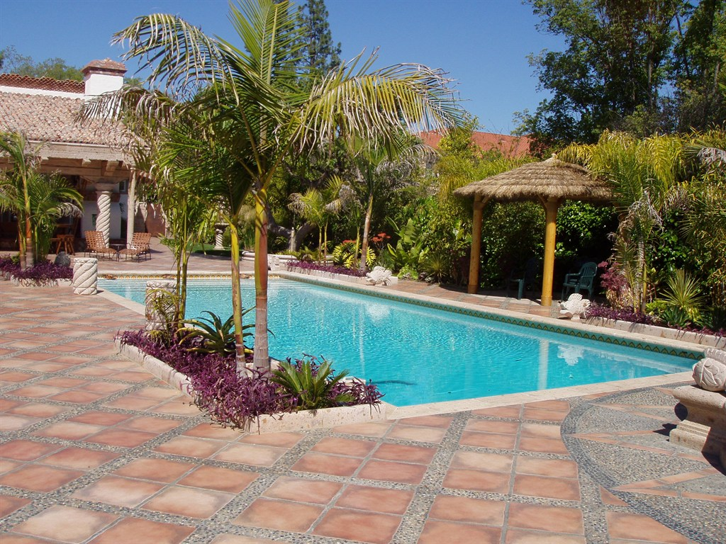 Symphony Pools Simi Valley Ca 93063 Angies List