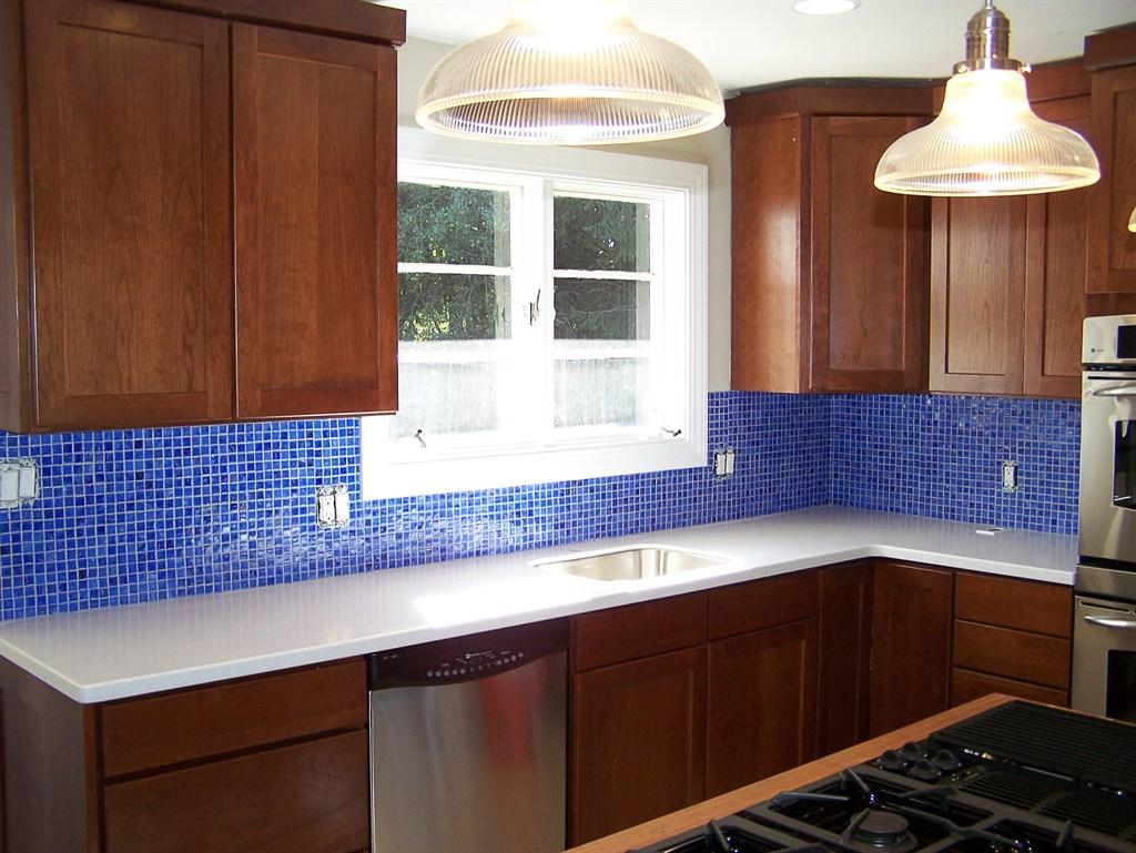 Kitchen Cabinets Contractors Bhi Tile Wolcott Ct 06716 Angies List