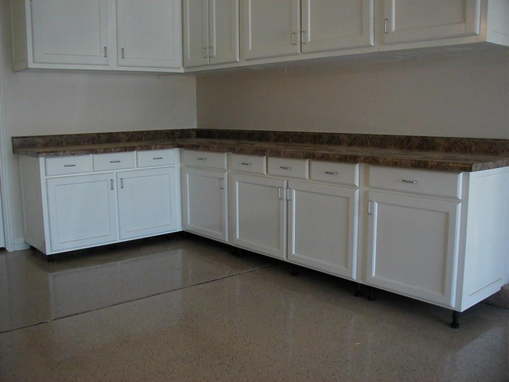 Garage Cabinets 4 Less | Riverside, CA 92508 | Angieu0027s List