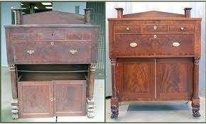 $160 for $200 worth of Furniture Refinishing...