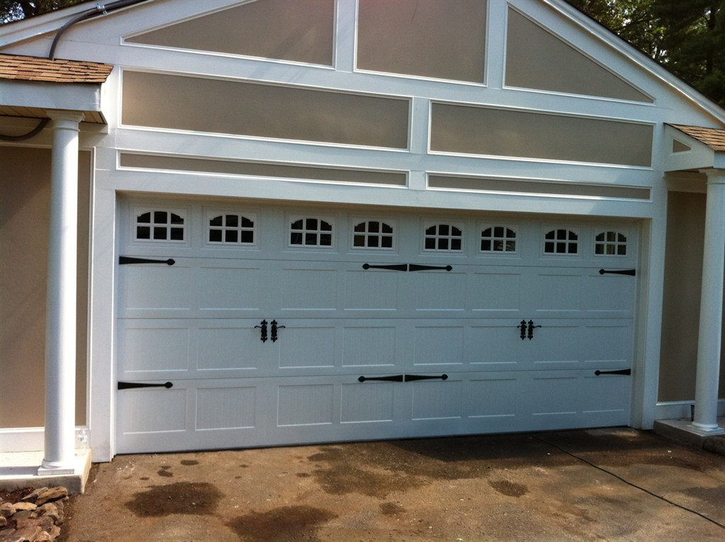 Anytime garage doors fascinating garage doors anytime for Garage doors blaine mn
