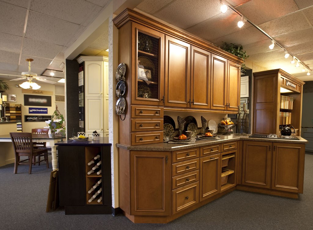 seifer kitchen design center pine brook nj 07058 angies list