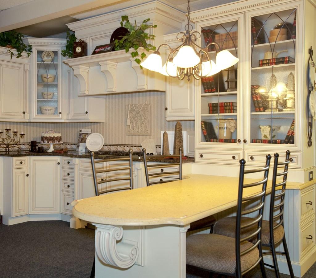 Seifer Kitchen Design Center
